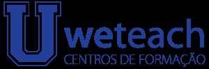 Weteach – Centros de Formação